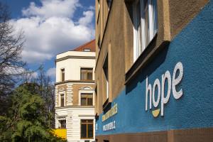 jazykova-skola-hope-budova