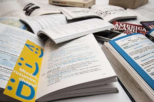 priprava-na-jazykove-zkousky