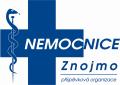 logo-nem-znojmo