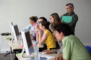 jazykovy-servis-hope-tlumocnicke-kurzy