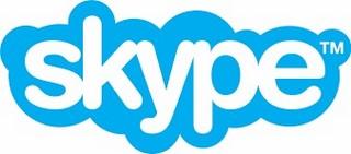 tlumočení přes Skype