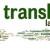 Na brněnský Překladatelský inkubátor jsou zváni hlavně studenti a budoucí překladatelé