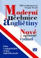 moderni-ucebnice-anglictiny
