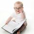 Studujte se svými dětmi! Kurzy AJ nejen pro maminky